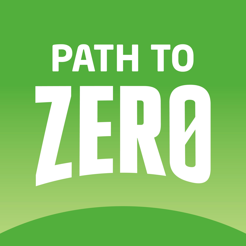 Path to Zero