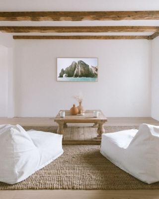 Elana Loo_sustainable furniture